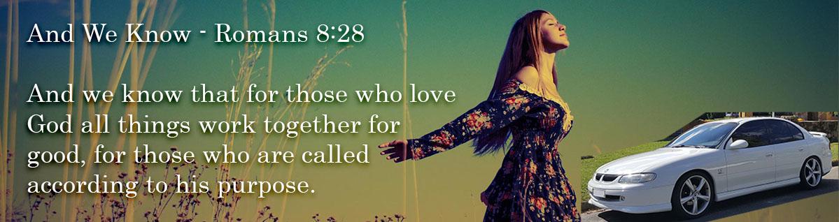 True Love Faith